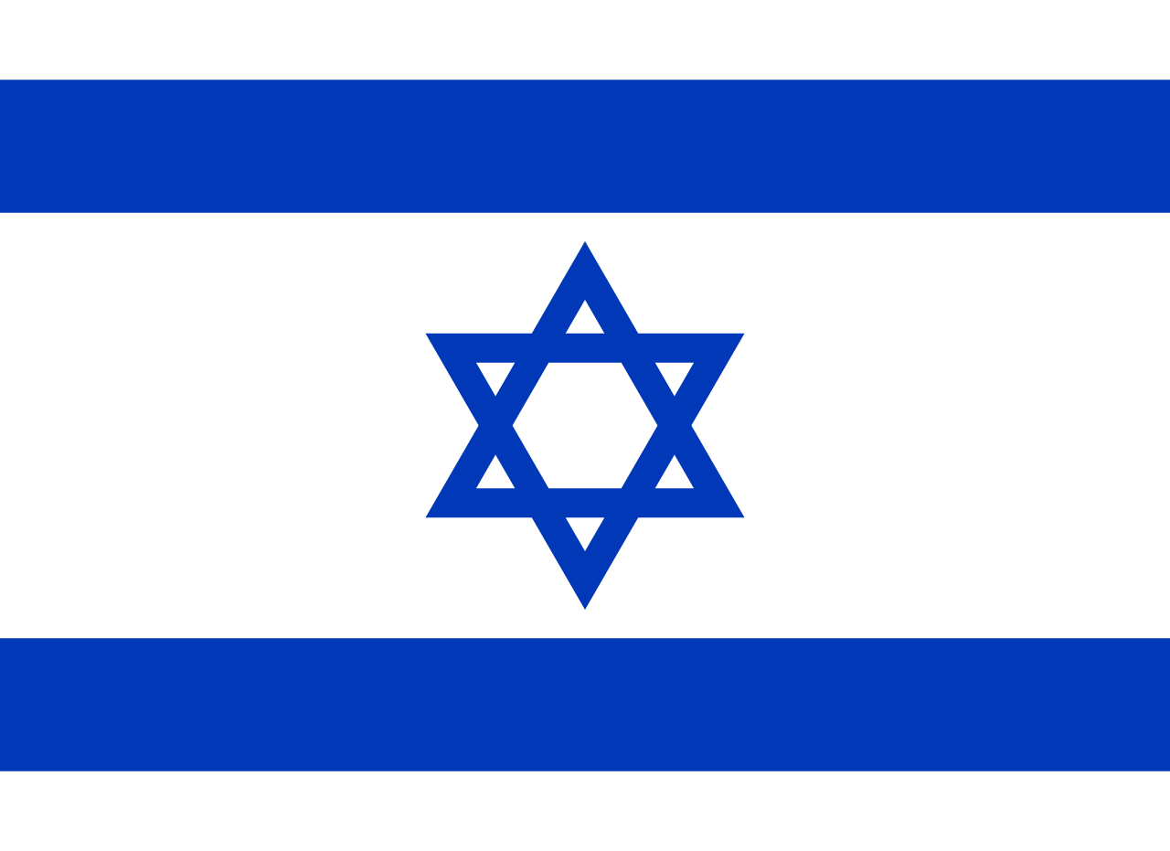 icon-Israel